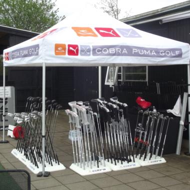 HGK ProShop presented by golffather.dk
