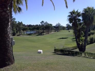 Gode bud på DIN Golfrejse