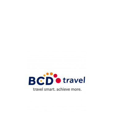 BCD Travel Denmark