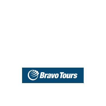 Bravo Tours