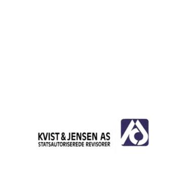 Kvist & Jensen A/S