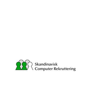 Skandinavisk Computer Rekruttering