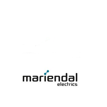 Mariendal Electrics