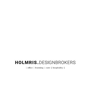 Holmris.Designbrokers