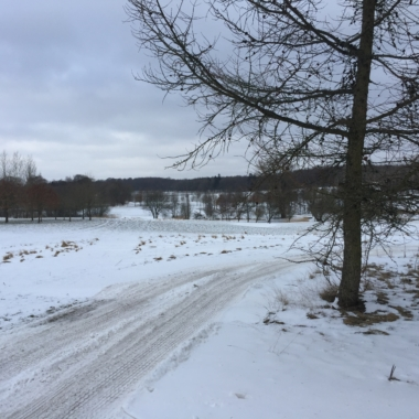 HGK Vinter