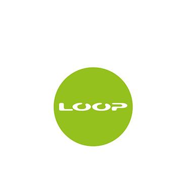 LOOP Hammel